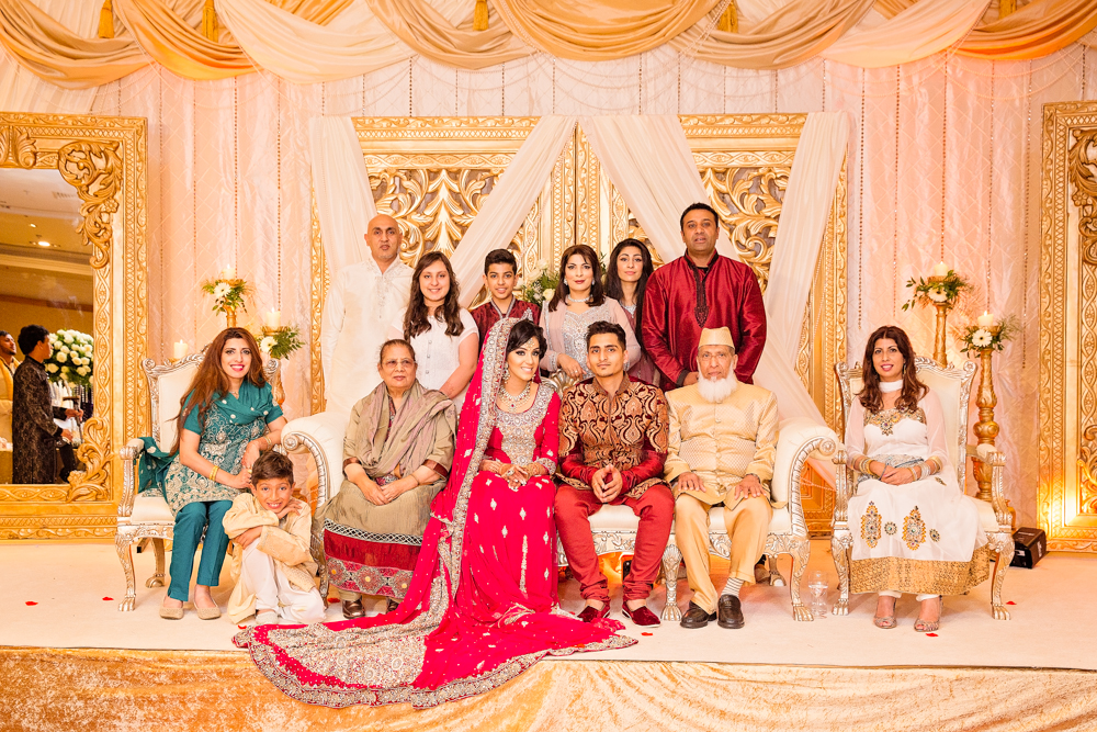 Asian Wedding Photography Edinburgh Scotland Manchester Huma and Junaid Opu Sultan Photography photographer Muslim Hindu Sikh Pakistani Indian Bangali Scottish English Worldwide-127.JPG