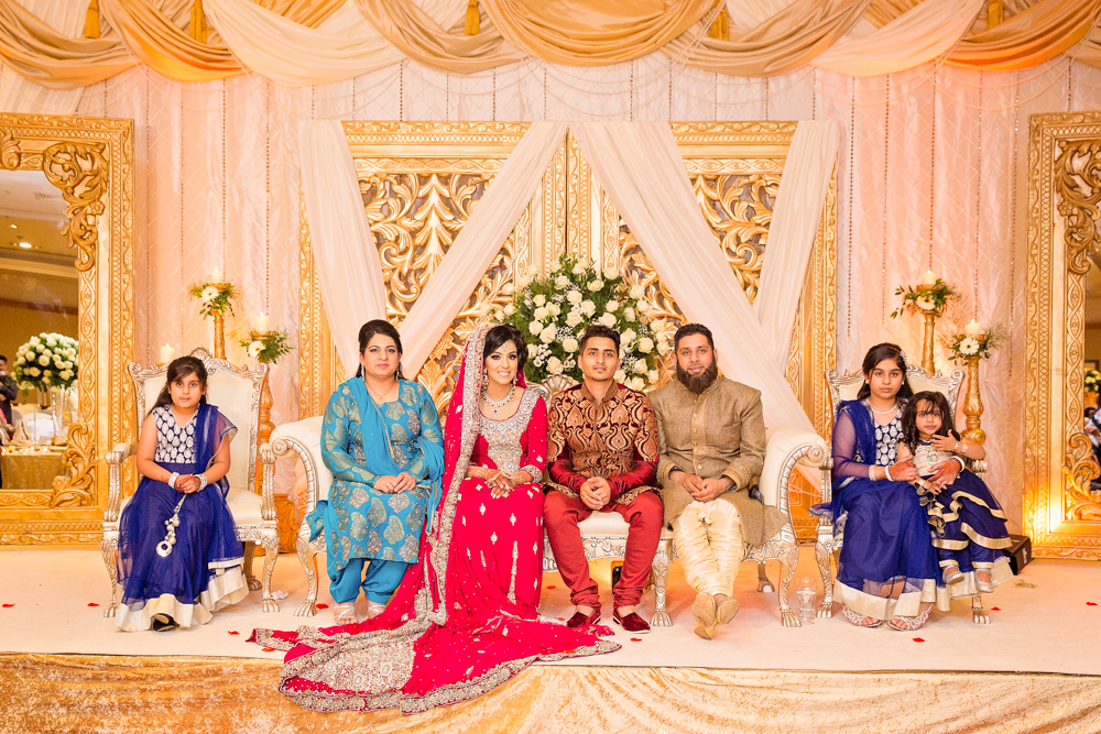 Asian Wedding Photography Edinburgh Scotland Manchester Huma and Junaid Opu Sultan Photography photographer Muslim Hindu Sikh Pakistani Indian Bangali Scottish English Worldwide-128.JPG