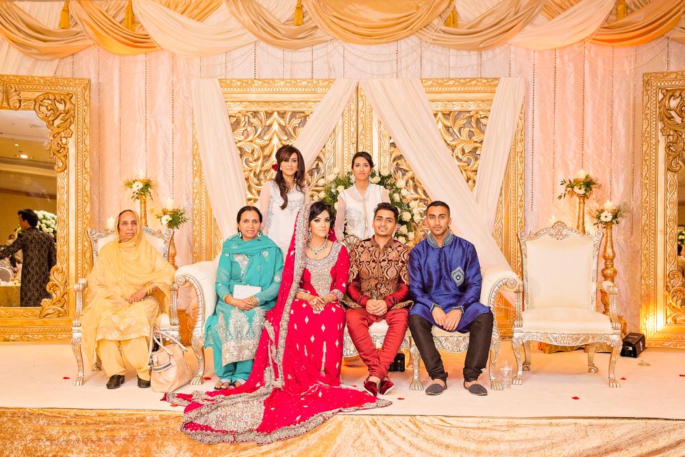 Asian Wedding Photography Edinburgh Scotland Manchester Huma and Junaid Opu Sultan Photography photographer Muslim Hindu Sikh Pakistani Indian Bangali Scottish English Worldwide-129.JPG