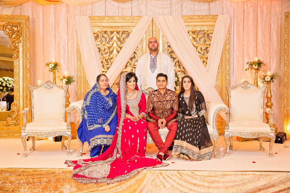 Asian Wedding Photography Edinburgh Scotland Manchester Huma and Junaid Opu Sultan Photography photographer Muslim Hindu Sikh Pakistani Indian Bangali Scottish English Worldwide-130.JPG