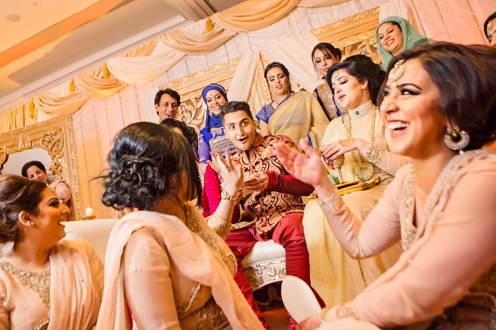 Asian Wedding Photography Edinburgh Scotland Manchester Huma and Junaid Opu Sultan Photography photographer Muslim Hindu Sikh Pakistani Indian Bangali Scottish English Worldwide-133.JPG