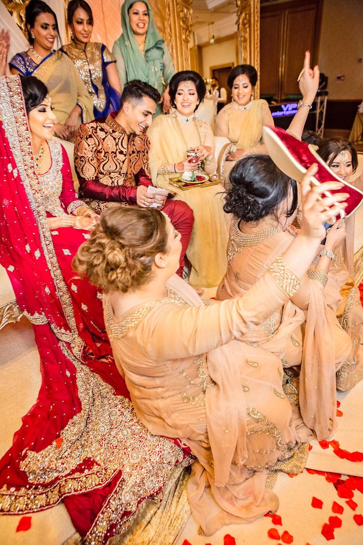 Asian Wedding Photography Edinburgh Scotland Manchester Huma and Junaid Opu Sultan Photography photographer Muslim Hindu Sikh Pakistani Indian Bangali Scottish English Worldwide-132.JPG