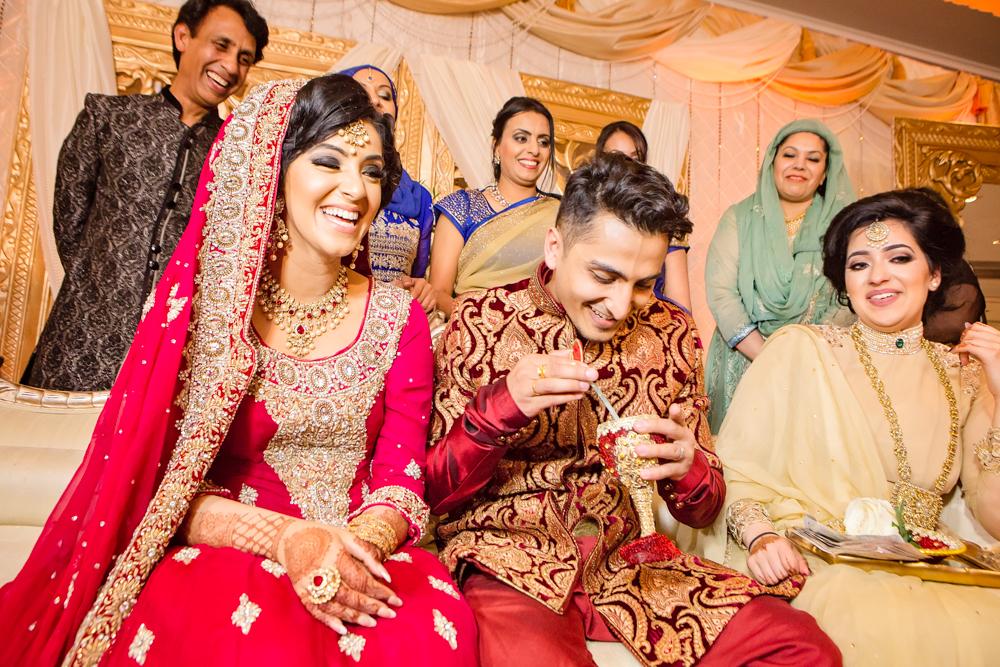 Asian Wedding Photography Edinburgh Scotland Manchester Huma and Junaid Opu Sultan Photography photographer Muslim Hindu Sikh Pakistani Indian Bangali Scottish English Worldwide-134.JPG