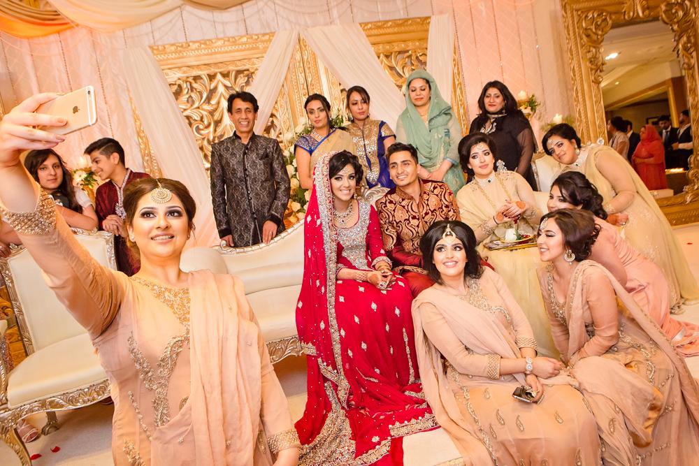 Asian Wedding Photography Edinburgh Scotland Manchester Huma and Junaid Opu Sultan Photography photographer Muslim Hindu Sikh Pakistani Indian Bangali Scottish English Worldwide-135.JPG