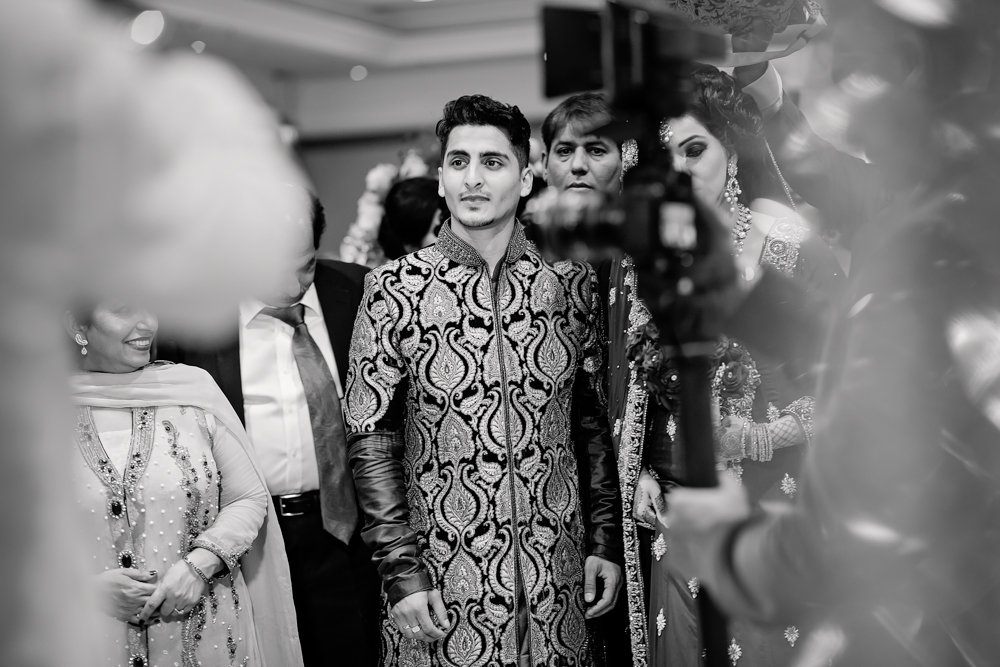 Asian Wedding Photography Edinburgh Scotland Manchester Huma and Junaid Opu Sultan Photography photographer Muslim Hindu Sikh Pakistani Indian Bangali Scottish English Worldwide-137.JPG