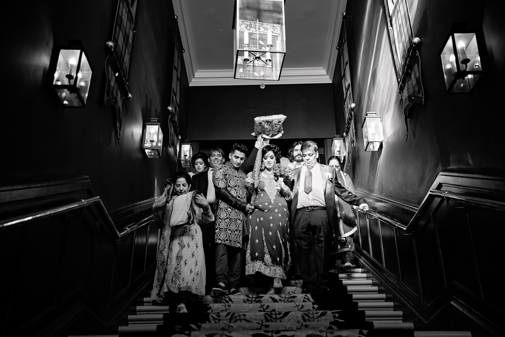 Asian Wedding Photography Edinburgh Scotland Manchester Huma and Junaid Opu Sultan Photography photographer Muslim Hindu Sikh Pakistani Indian Bangali Scottish English Worldwide-139.JPG