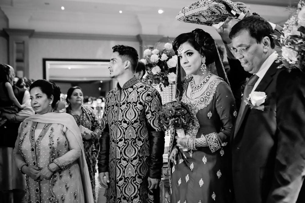 Asian Wedding Photography Edinburgh Scotland Manchester Huma and Junaid Opu Sultan Photography photographer Muslim Hindu Sikh Pakistani Indian Bangali Scottish English Worldwide-141.JPG