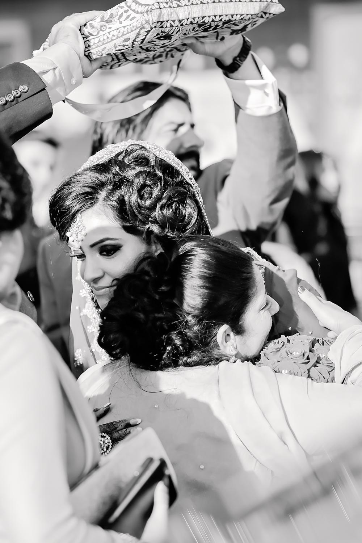 Asian Wedding Photography Edinburgh Scotland Manchester Huma and Junaid Opu Sultan Photography photographer Muslim Hindu Sikh Pakistani Indian Bangali Scottish English Worldwide-140.JPG
