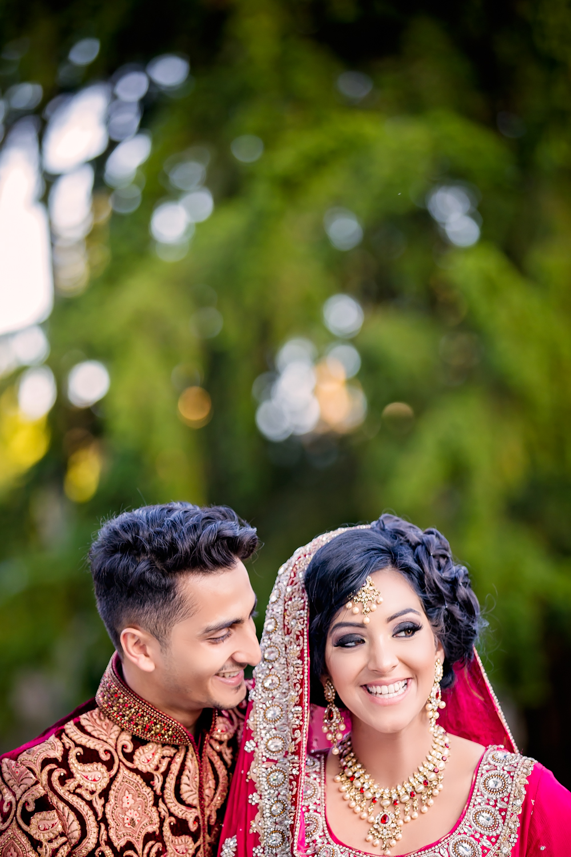 Asian Wedding Photography Edinburgh Scotland Manchester Huma and Junaid Opu Sultan Photography photographer Muslim Hindu Sikh Pakistani Indian Bangali Scottish English Worldwide-149.JPG