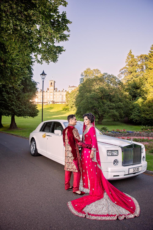 Asian Wedding Photography Edinburgh Scotland Manchester Huma and Junaid Opu Sultan Photography photographer Muslim Hindu Sikh Pakistani Indian Bangali Scottish English Worldwide-148.JPG