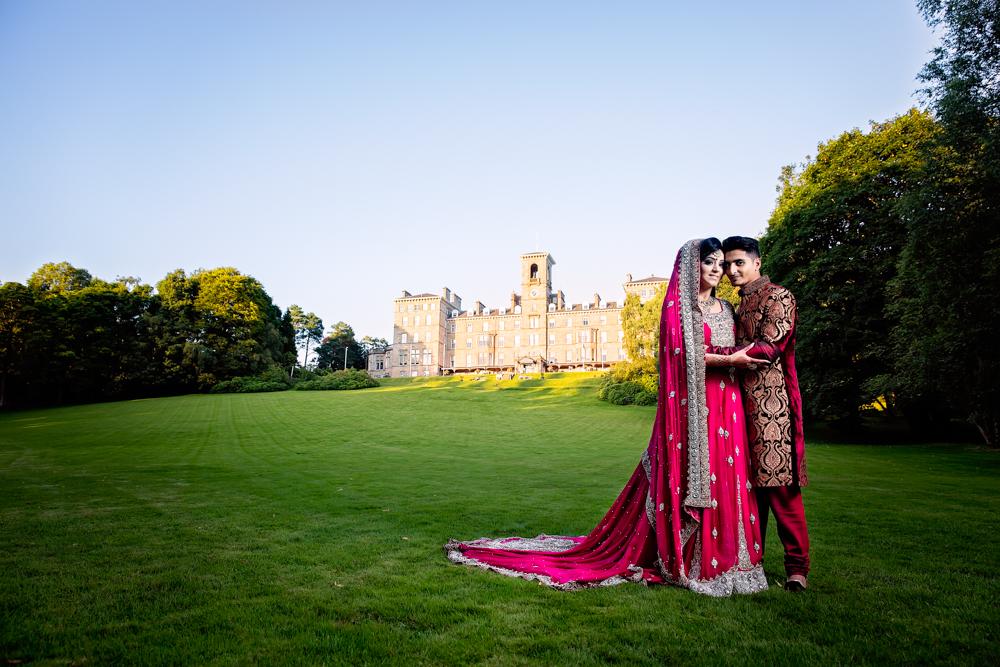 Asian Wedding Photography Edinburgh Scotland Manchester Huma and Junaid Opu Sultan Photography photographer Muslim Hindu Sikh Pakistani Indian Bangali Scottish English Worldwide-153.JPG