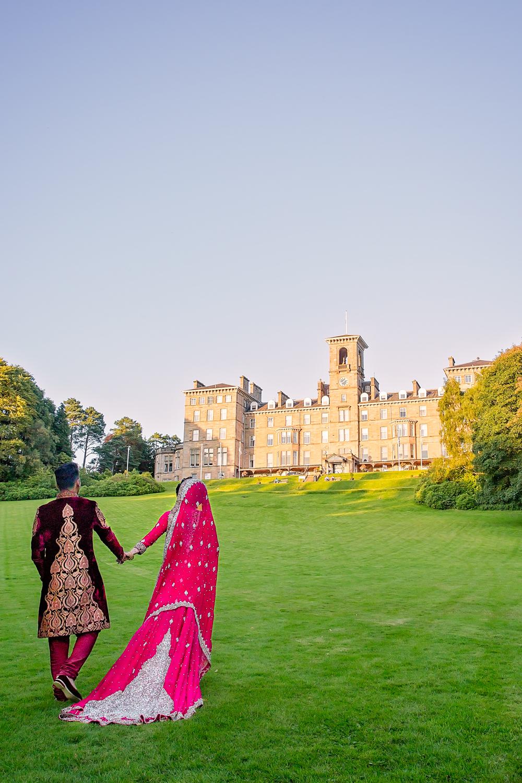 Asian Wedding Photography Edinburgh Scotland Manchester Huma and Junaid Opu Sultan Photography photographer Muslim Hindu Sikh Pakistani Indian Bangali Scottish English Worldwide-154.JPG