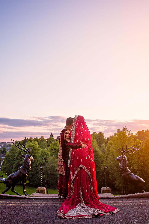 Asian Wedding Photography Edinburgh Scotland Manchester Huma and Junaid Opu Sultan Photography photographer Muslim Hindu Sikh Pakistani Indian Bangali Scottish English Worldwide-155.JPG