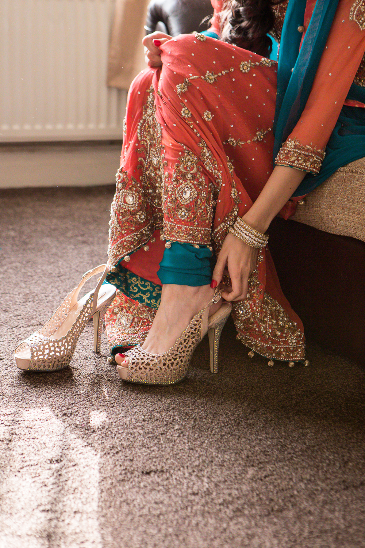 Asian Wedding Photography Edinburgh Glasgow Manchester Opu Sultan Photography Photographer sabbas Mehendi Hindu Indian Sikh Pakistani Bangali Wedding blog-9.jpg