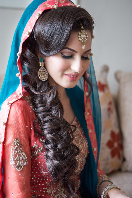 Asian Wedding Photography Edinburgh Glasgow Manchester Opu Sultan Photography Photographer sabbas Mehendi Hindu Indian Sikh Pakistani Bangali Wedding blog-13.jpg