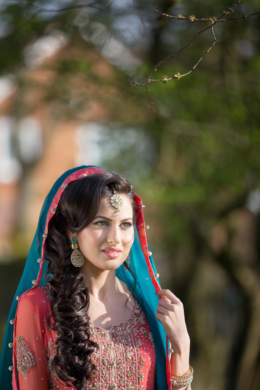 Asian Wedding Photography Edinburgh Glasgow Manchester Opu Sultan Photography Photographer sabbas Mehendi Hindu Indian Sikh Pakistani Bangali Wedding blog-32.jpg