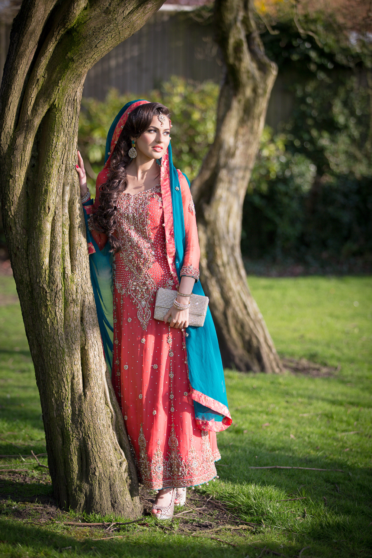 Asian Wedding Photography Edinburgh Glasgow Manchester Opu Sultan Photography Photographer sabbas Mehendi Hindu Indian Sikh Pakistani Bangali Wedding blog-34.jpg