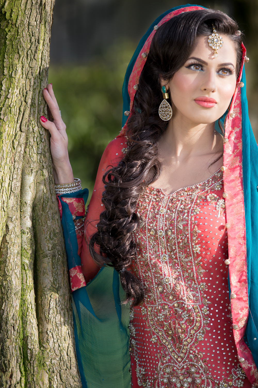 Asian Wedding Photography Edinburgh Glasgow Manchester Opu Sultan Photography Photographer sabbas Mehendi Hindu Indian Sikh Pakistani Bangali Wedding blog-35.jpg