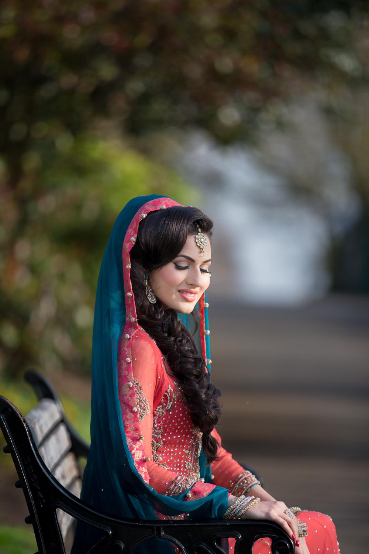 Asian Wedding Photography Edinburgh Glasgow Manchester Opu Sultan Photography Photographer sabbas Mehendi Hindu Indian Sikh Pakistani Bangali Wedding blog-39.jpg