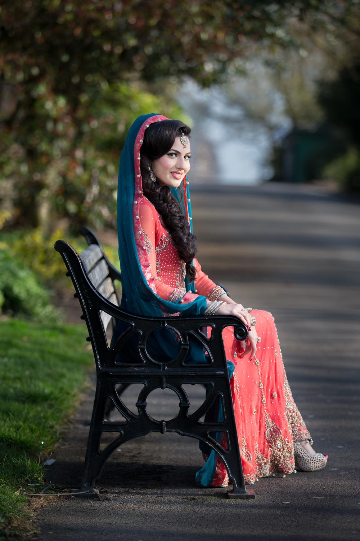 Asian Wedding Photography Edinburgh Glasgow Manchester Opu Sultan Photography Photographer sabbas Mehendi Hindu Indian Sikh Pakistani Bangali Wedding blog-38.jpg