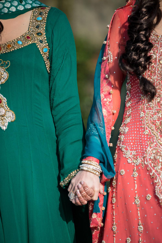 Asian Wedding Photography Edinburgh Glasgow Manchester Opu Sultan Photography Photographer sabbas Mehendi Hindu Indian Sikh Pakistani Bangali Wedding blog-42.jpg