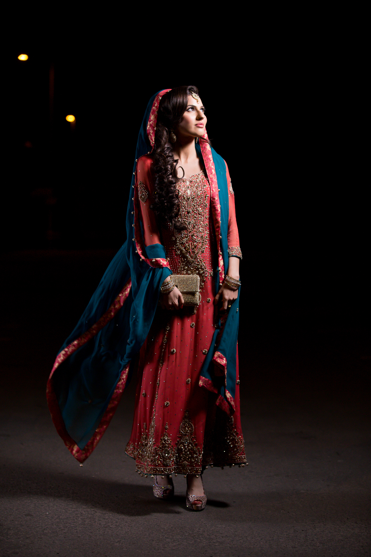 Asian Wedding Photography Edinburgh Glasgow Manchester Opu Sultan Photography Photographer sabbas Mehendi Hindu Indian Sikh Pakistani Bangali Wedding blog-225.jpg