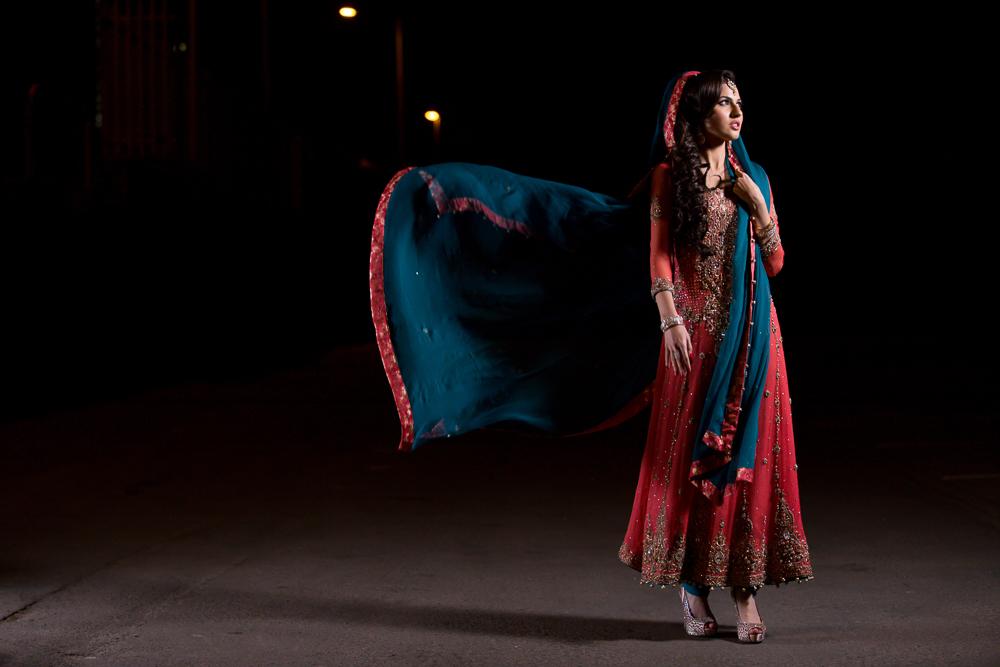 Asian Wedding Photography Edinburgh Glasgow Manchester Opu Sultan Photography Photographer sabbas Mehendi Hindu Indian Sikh Pakistani Bangali Wedding blog-228.jpg