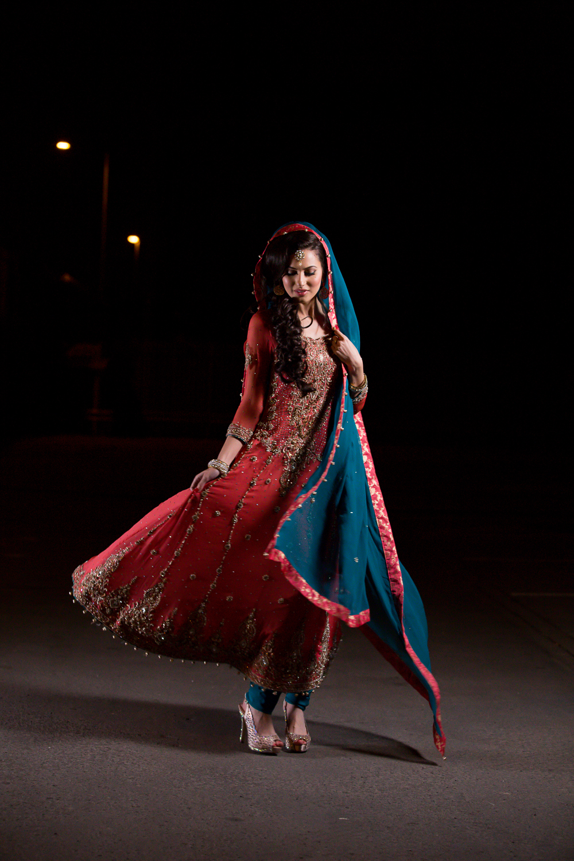 Asian Wedding Photography Edinburgh Glasgow Manchester Opu Sultan Photography Photographer sabbas Mehendi Hindu Indian Sikh Pakistani Bangali Wedding blog-232.jpg
