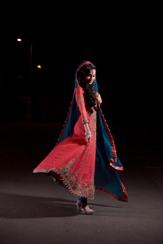Asian Wedding Photography Edinburgh Glasgow Manchester Opu Sultan Photography Photographer sabbas Mehendi Hindu Indian Sikh Pakistani Bangali Wedding blog-233.jpg