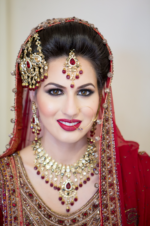 Asian Wedding Photography Edinburgh Glasgow Manchester Opu Sultan Photography Photographer sabbas wedding Hindu Indian Sikh Pakistani Bangali Wedding blog-5.jpg