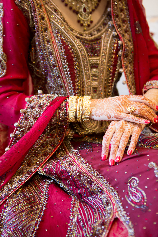 Asian Wedding Photography Edinburgh Glasgow Manchester Opu Sultan Photography Photographer sabbas wedding Hindu Indian Sikh Pakistani Bangali Wedding blog-10.jpg