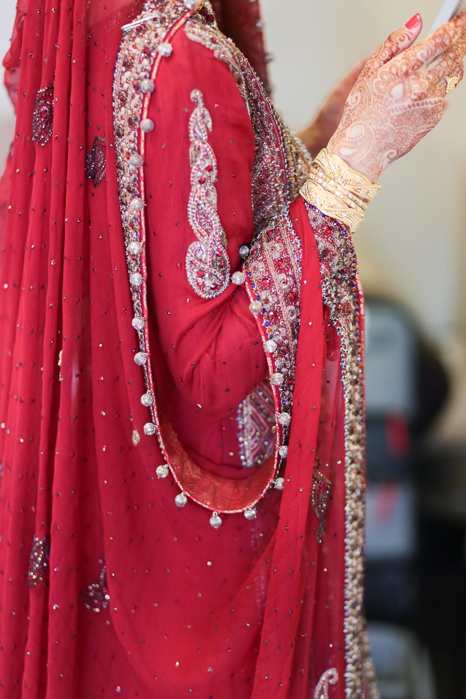 Asian Wedding Photography Edinburgh Glasgow Manchester Opu Sultan Photography Photographer sabbas wedding Hindu Indian Sikh Pakistani Bangali Wedding blog-13.jpg