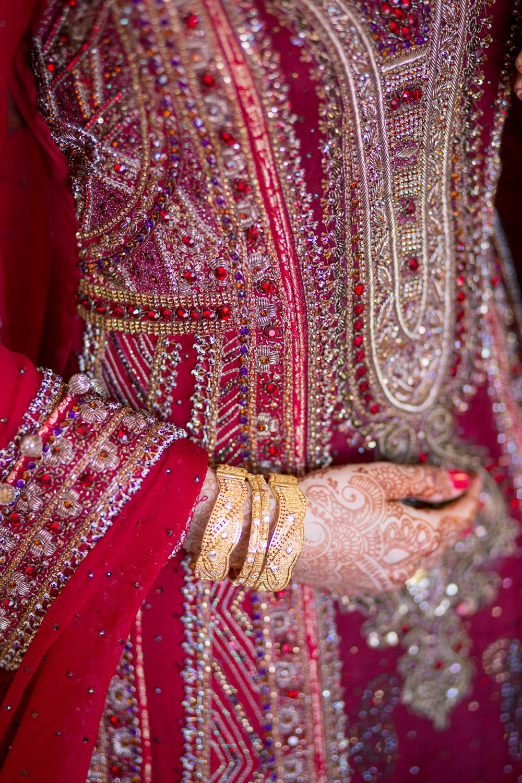 Asian Wedding Photography Edinburgh Glasgow Manchester Opu Sultan Photography Photographer sabbas wedding Hindu Indian Sikh Pakistani Bangali Wedding blog-15.jpg