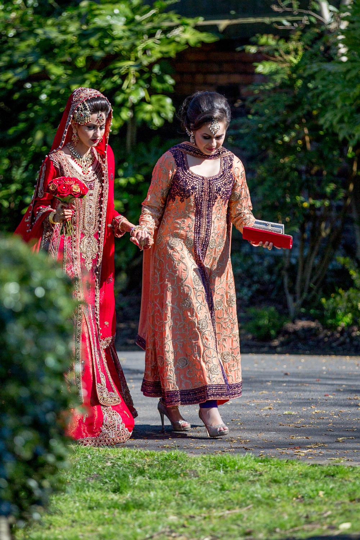 Asian Wedding Photography Edinburgh Glasgow Manchester Opu Sultan Photography Photographer sabbas wedding Hindu Indian Sikh Pakistani Bangali Wedding blog-27.jpg