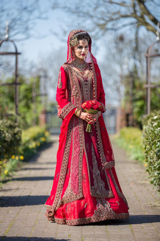 Asian Wedding Photography Edinburgh Glasgow Manchester Opu Sultan Photography Photographer sabbas wedding Hindu Indian Sikh Pakistani Bangali Wedding blog-31.jpg