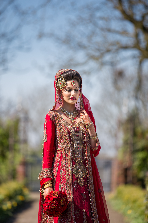 Asian Wedding Photography Edinburgh Glasgow Manchester Opu Sultan Photography Photographer sabbas wedding Hindu Indian Sikh Pakistani Bangali Wedding blog-32.jpg