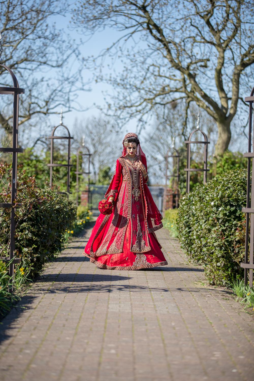 Asian Wedding Photography Edinburgh Glasgow Manchester Opu Sultan Photography Photographer sabbas wedding Hindu Indian Sikh Pakistani Bangali Wedding blog-34.jpg