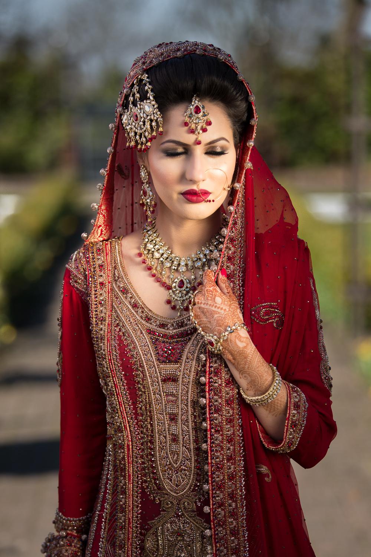 Asian Wedding Photography Edinburgh Glasgow Manchester Opu Sultan Photography Photographer sabbas wedding Hindu Indian Sikh Pakistani Bangali Wedding blog-36.jpg