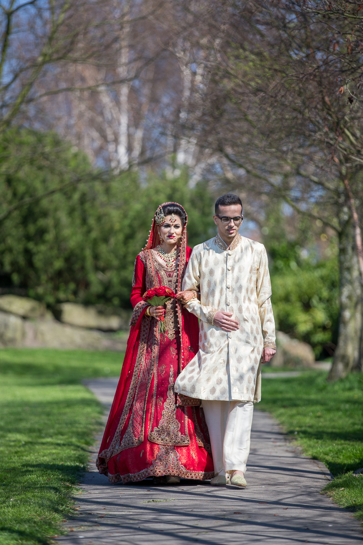 Asian Wedding Photography Edinburgh Glasgow Manchester Opu Sultan Photography Photographer sabbas wedding Hindu Indian Sikh Pakistani Bangali Wedding blog-40.jpg