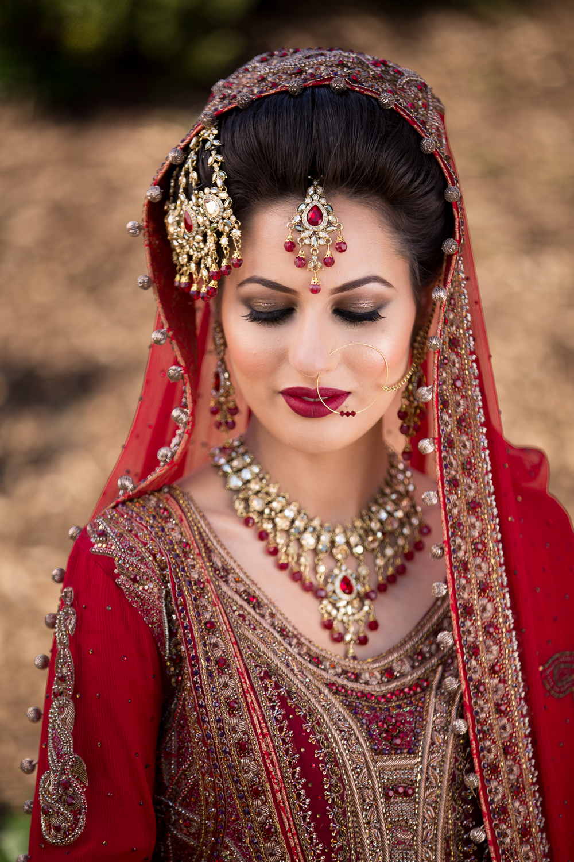 Asian Wedding Photography Edinburgh Glasgow Manchester Opu Sultan Photography Photographer sabbas wedding Hindu Indian Sikh Pakistani Bangali Wedding blog-45.jpg