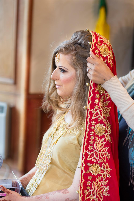 Asian Wedding Photographer Edinburgh Asian Wedding Photographer Glasgow Asian Wedding Photographer Manchester Scottish Wedding Pakistani Wedding Indian Wedding Hindu Wedding Opu Sultan Photographer Contemporary Asian Wedding Photographer-14.jpg