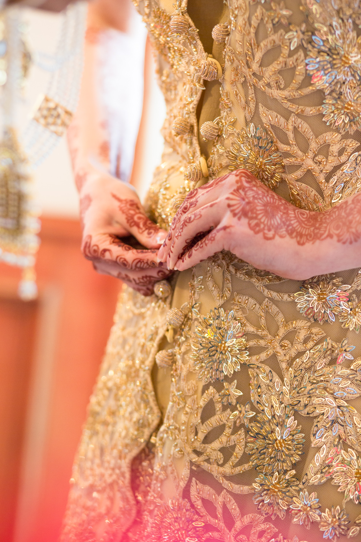 Asian Wedding Photographer Edinburgh Asian Wedding Photographer Glasgow Asian Wedding Photographer Manchester Scottish Wedding Pakistani Wedding Indian Wedding Hindu Wedding Opu Sultan Photographer Contemporary Asian Wedding Photographer-25.jpg