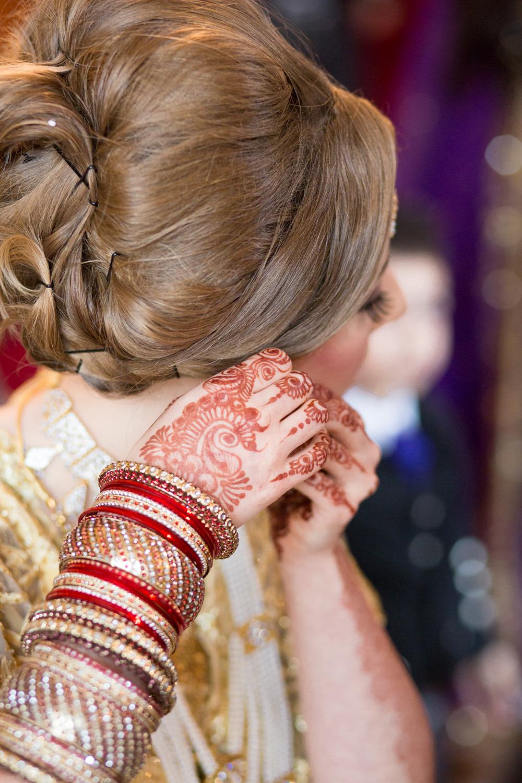 Asian Wedding Photographer Edinburgh Asian Wedding Photographer Glasgow Asian Wedding Photographer Manchester Scottish Wedding Pakistani Wedding Indian Wedding Hindu Wedding Opu Sultan Photographer Contemporary Asian Wedding Photographer-30.jpg