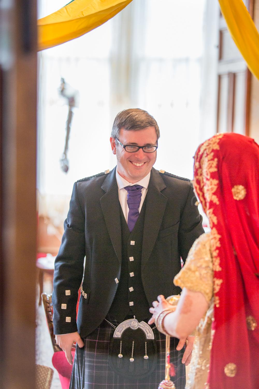 Asian Wedding Photographer Edinburgh Asian Wedding Photographer Glasgow Asian Wedding Photographer Manchester Scottish Wedding Pakistani Wedding Indian Wedding Hindu Wedding Opu Sultan Photographer Contemporary Asian Wedding Photographer-51.jpg