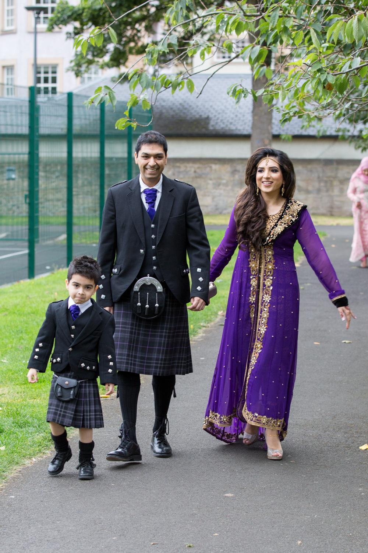 Asian Wedding Photographer Edinburgh Asian Wedding Photographer Glasgow Asian Wedding Photographer Manchester Scottish Wedding Pakistani Wedding Indian Wedding Hindu Wedding Opu Sultan Photographer Contemporary Asian Wedding Photographer-53.jpg