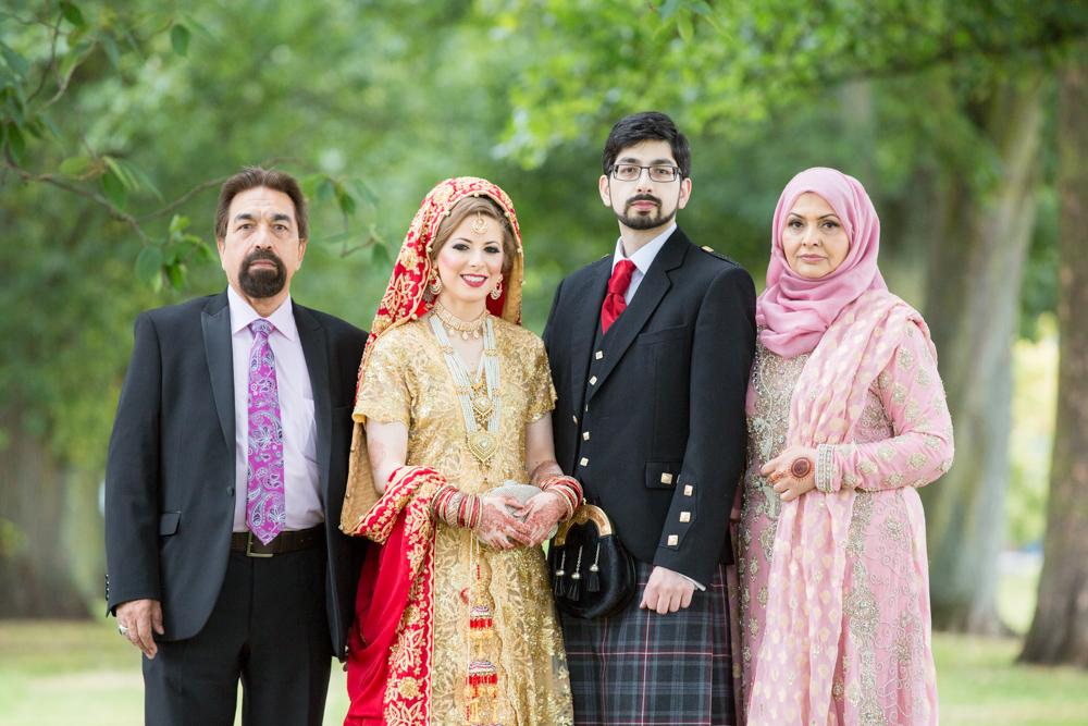 Asian Wedding Photographer Edinburgh Asian Wedding Photographer Glasgow Asian Wedding Photographer Manchester Scottish Wedding Pakistani Wedding Indian Wedding Hindu Wedding Opu Sultan Photographer Contemporary Asian Wedding Photographer-65.jpg