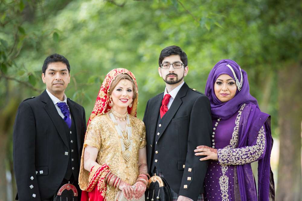Asian Wedding Photographer Edinburgh Asian Wedding Photographer Glasgow Asian Wedding Photographer Manchester Scottish Wedding Pakistani Wedding Indian Wedding Hindu Wedding Opu Sultan Photographer Contemporary Asian Wedding Photographer-79.jpg
