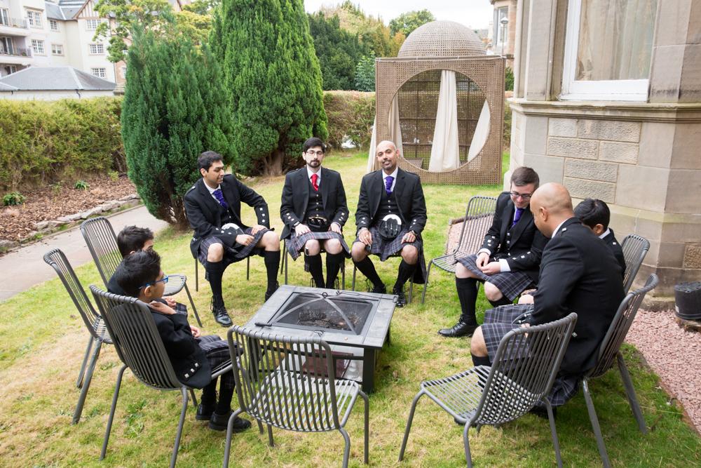 Asian Wedding Photographer Edinburgh Asian Wedding Photographer Glasgow Asian Wedding Photographer Manchester Scottish Wedding Pakistani Wedding Indian Wedding Hindu Wedding Opu Sultan Photographer Contemporary Asian Wedding Photographer-89.jpg