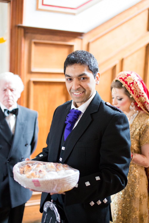 Asian Wedding Photographer Edinburgh Asian Wedding Photographer Glasgow Asian Wedding Photographer Manchester Scottish Wedding Pakistani Wedding Indian Wedding Hindu Wedding Opu Sultan Photographer Contemporary Asian Wedding Photographer-104.jpg