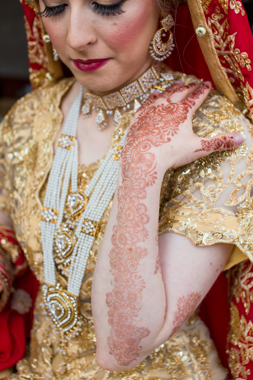 Asian Wedding Photographer Edinburgh Asian Wedding Photographer Glasgow Asian Wedding Photographer Manchester Scottish Wedding Pakistani Wedding Indian Wedding Hindu Wedding Opu Sultan Photographer Contemporary Asian Wedding Photographer-107.jpg